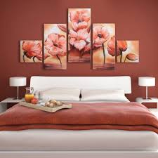 Oil Paintings For Living Room Wall Paintings For Living Room Ideas Wall Arts Ideas