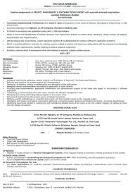 Download Free Resume Resume Template Open Office Free Resume Example Resume Plates For 73