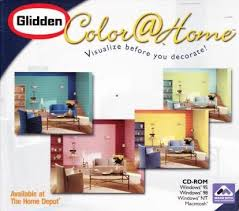 Glidden Paint Color Chart Glidden Paint Color Chart A Helpful Tool For You Paint