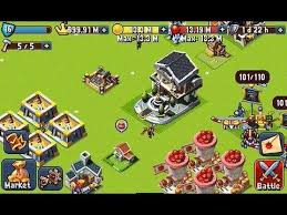 How do you play lol offline? Total Conquest Mod Apk Offline V2 1 0e Apk Republic Mode Games Offline Games Android Mobile Games