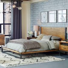 Industrial Bed Frame Best 25 Ideas On Pinterest Pipe 3