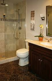 bathroom remodeling showrooms. Interesting Bathroom Interiors Seattle Tiny Companies Showrooms Park Budget Small In Bathroom Remodeling