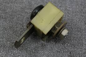 mercruiser 90 amp fuse 88 79023a90 pre alpha one mr power trim default title