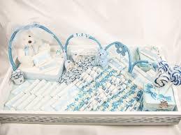 Baby Tray Decoration
