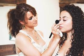 wele to alicia sandeman academy for makeup artist courses in kent