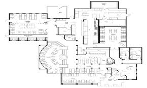 restaurant floor plan. Restaurant Floor Plan Design Of And Plans Inspirations