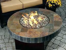 gas outside fire pits outdoor natural gas fire pit outdoor gas fire pit inserts steel fire gas outside fire pits round
