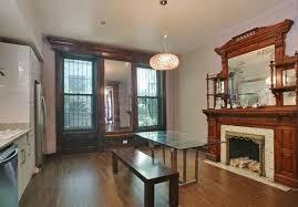 Victorian Gothic Interior Style - Victorian house interior