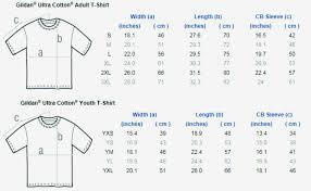 Gildan Brand Sweatshirts Size Chart Dreamworks