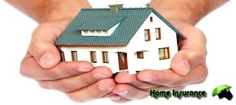 household contents insurance house insurance and contents compare banner home contents insurance quotes uk