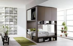Immagini Di Camere Da Letto Moderne : Immagini di camere da letto per bambini triseb