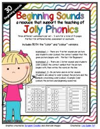 These free phonics worksheets may be used independently and without any obligation to make a purchase, though they work well with the excellent phonics dvd and although english is not purely a phonetic language, phonics is an important tool for beginners learning to read the language. Phonics Beginning Sound Worksheets From Icreate2educate