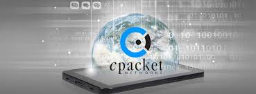 Contact cpacket and get rest api docs. Cpacket Networks Announces Its Cvu 16100 Product Family And Cvu 1000 Hosting Journalist Com