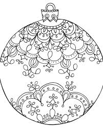 Small Picture Coloring Pages Free Printable Winter Scene Coloring Pages