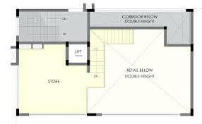 View Floor Planmezzanine Floors Planning Permission Wales Mezzanine ...