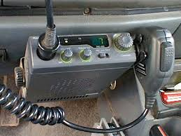 cb radio mic wiring images cb radio mic wiring diagrams president this cobra cb radio mic wiring diagram