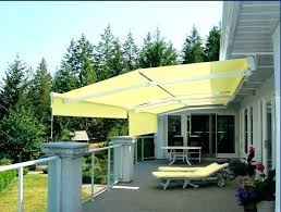 lovely patio shade canopy or deck solutions for decks ideas rd inexpensive x windy outdoor sun