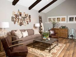 rustic small living room ideas  rustic living room design – home