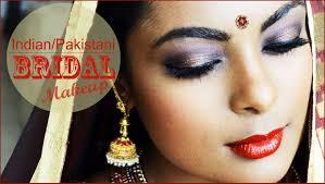 stani indian bridal makeup full face smokey eyes contouring highlighting dark skin you