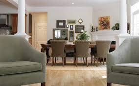 Download Kitchen Dining Room Ideas  GurdjieffouspenskycomOpen Living Room Dining Room Furniture Layout