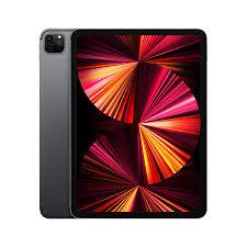 Máy tính bảng Apple iPad Gen 8 10.2 inch Wi-Fi + Cellular 128GB - Grey  (MYML2ZA/A) I Ch