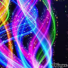 Tyler lockwood tumblr gif skyrim 1920×1080. Glitter Wallpaper Rainbow Gif