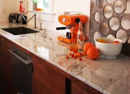 Kitchen Countertop 5 Kitchen Countertop Ideas From Portland Seattle Home Builder
