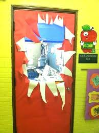 decorate office door for christmas. Fine Decorate Office Door Decorations For Christmas Ons Contest On Amusing  Design Ideas Of Best Intended Decorate Office Door For Christmas