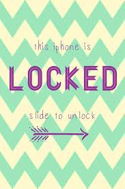 wallpaper for lock screen iphone 652066