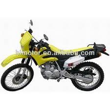 product categories dirt bike off road evo 150 200cc new dirt