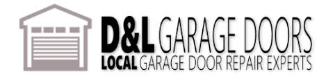 garage door repair boiseDL Garage Doors In Boise  Privacy Policy  DL Garage Door