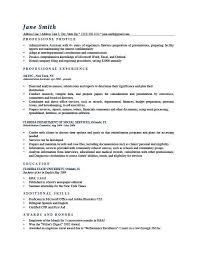 Fsu Cover Letter Template Career Fair Resume Template Washington