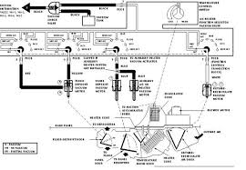 2003 ford explorer wiring diagram 2003 image 2002 ford explorer front door wiring harness wiring diagram and on 2003 ford explorer wiring diagram