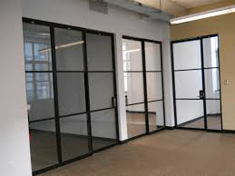 furniture interior glass endearing wall sliding doors with door design ideas aluminum frames in white