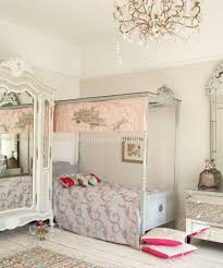 furniture for girls room. Classic Furniture In Girls Bedroom For Room