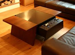 Japanese style coffee table Damabianca Coffee Tables Come In Various Styles And Fashion That Can Just Freshen Up The Ambiance Of Your Living Room For Instance The Japanese Style Coffee Table Etsy Home Decor Walls Modern Coffee Table Design 2011