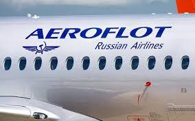 Aeroflot Award Chart The Definitive Guide To Aeroflot U S Routes Plane Types