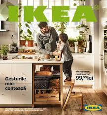 Ikea Romania Catalog Ikea Romania 2008