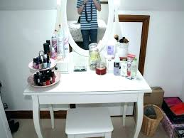 diy makeup vanity table. Makeup Table Ideas Room Idea White Vanity Dressing Home . Diy