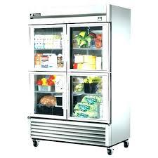 fashionable glass door refrigerator home sub zero glass door fridge glass door refrigerator for home glass