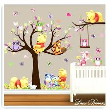 winnie the pooh bedroom decor baby room image winnie pooh winnie the pooh nursery curtains uk winnie the pooh nursery curtains uk