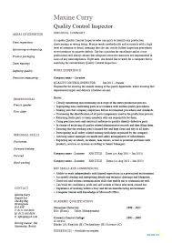 Inventory Control Job Description Resumes Quality Control Analyst Job Description Inventory Control Analyst