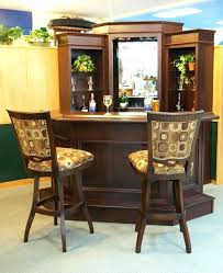 corner curved mini bar. Family Room Bar Best Corner Cabinet Ideas For Coffee And Wine Places Curved Mini T