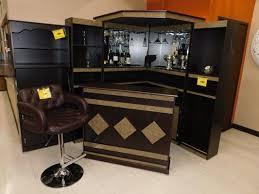 Casa Linda Furniture 4815 Whittier Blvd Los Angeles CA Furniture