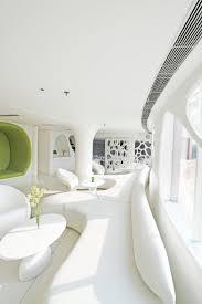home design studio. interior the smokehouse room and shroom design by busride studio home photos