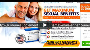 priamax male enhancement. Modren Priamax With Priamax Male Enhancement