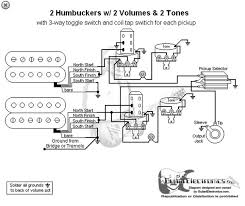 prs 59 09 s four knobs and coil split the gear page i appreciate the help greatly