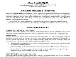 Resume Headline Examples For Customer Service Resume Headline