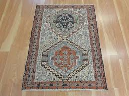 3x5 rubber backed rugs rubber backed rugs for home decorating ideas fresh best rugs images on 3x5 rubber backed rugs