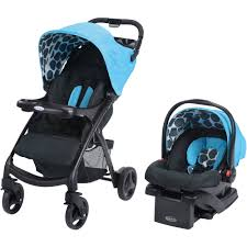 Baby Strollers with Car Seat Walmart Lovely Baby Trend Ez Ride 5 ...
